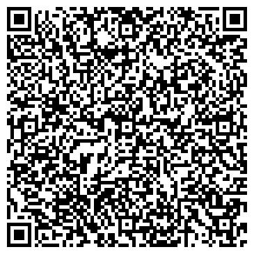 QR-код с контактной информацией организации ЛЬНОСЕМСТАНЦИЯ МЕЖРАЙОННАЯ НОВОГРУДСКАЯ КУП