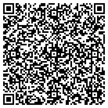 QR-код с контактной информацией организации ТРЕТЬЯКОВА Ю. В.