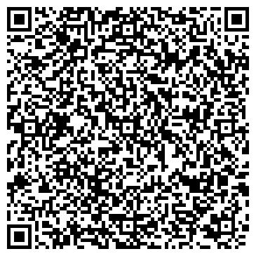 QR-код с контактной информацией организации ПРОСПЕКТ ЭКСПЕРИМЕНТАЛЬНОЕ ТВОРЧЕСКОЕ ОБЪЕДИНЕНИЕ