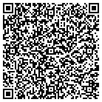 QR-код с контактной информацией организации ВИДЕОИНТЕРНЕШНЛС РИА