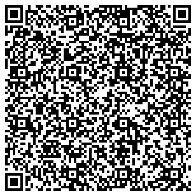 QR-код с контактной информацией организации НОВОГРУДСКОЕ ПРЕДПРИЯТИЕ МЕЛИОРАТИВНЫХ СИСТЕМ ДУП