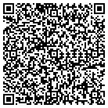 QR-код с контактной информацией организации ДИАЛОГ-ПРЕСТИЖ