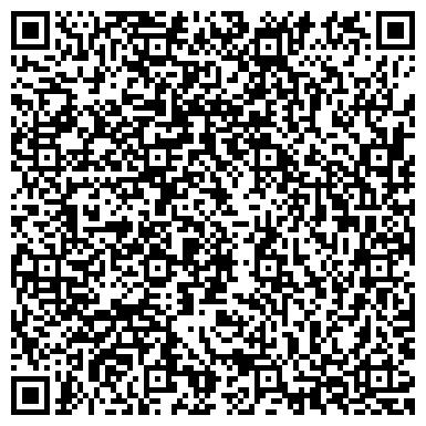 QR-код с контактной информацией организации ПТУ 193 СЕЛЬСКОХОЗЯЙСТВЕННОГО ПРОИЗВОДСТВА НОВОГРУДСКОЕ