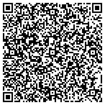 QR-код с контактной информацией организации ПУНКТ ТАМОЖЕННОГО ОФОРМЛЕНИЯ Г.НОВОГРУДОК