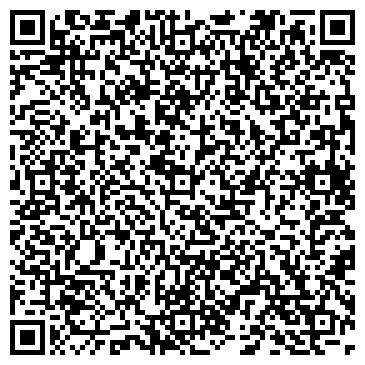 QR-код с контактной информацией организации РАЙТОН-КОРПОРАТИВНЫЕ ПРАВОЗАЩИТНИКИ