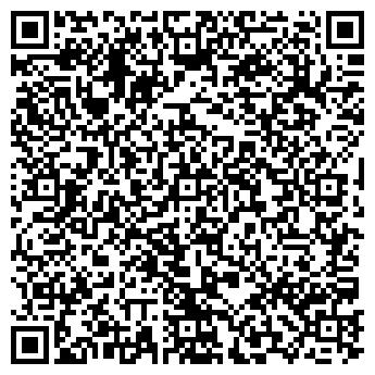 QR-код с контактной информацией организации РАЙСЕЛЬХОЗЭНЕРГО ООО