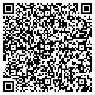 QR-код с контактной информацией организации РПК