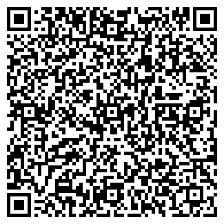 QR-код с контактной информацией организации РОСТОК-РТ ОАО