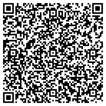 QR-код с контактной информацией организации РУПС НОВОГРУДСКИЙ