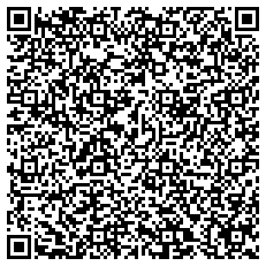 QR-код с контактной информацией организации МЕЖДУНАРОДНЫЙ ИНТЕЛЛЕКТ-БИЗНЕС-ЦЕНТР ИМ. В.И.ВЕРНАДСКОГО