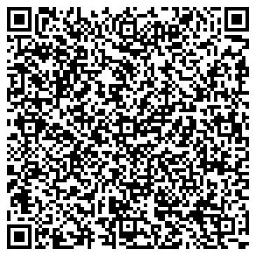 QR-код с контактной информацией организации АЛТАЙСКАЯ ГОРНО-ПРОМЫШЛЕННАЯ ПАЛАТА