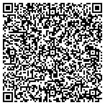 QR-код с контактной информацией организации АЛТАЙСКАЯ ТОРГОВО-ПРОМЫШЛЕННАЯ ПАЛАТА