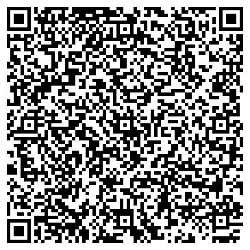 QR-код с контактной информацией организации СЕЛЬХОЗТЕХНИКА НОВОГРУДСКАЯ ДП