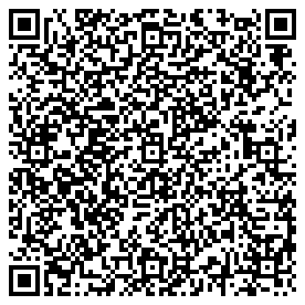 QR-код с контактной информацией организации ОАО БАРНАУЛТЕХОПТТОРГ