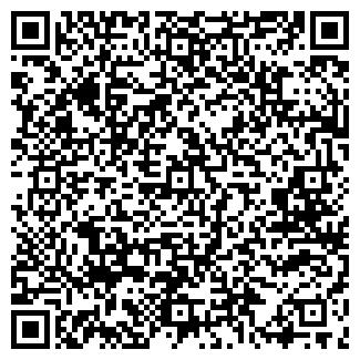 QR-код с контактной информацией организации ЗАО АЛТАЙМЕБЕЛЬДРЕВ