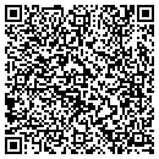 QR-код с контактной информацией организации ОАО АЛТАЙСАХАР