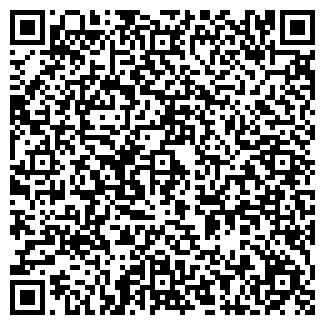 QR-код с контактной информацией организации GPS-АЛТАЙ, ООО