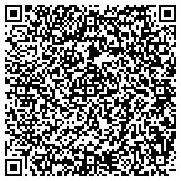 """QR-код с контактной информацией организации ООО """"Алтайская Элита недвижимость"""""""