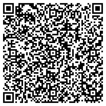 QR-код с контактной информацией организации СТАНДАРТ ГРУПП КОМПАНИ