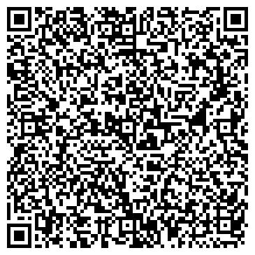 QR-код с контактной информацией организации СТАНЦИЯ ВЕТЕРИНАРНАЯ РАЙОННАЯ НОВОГРУДСКАЯ
