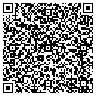 QR-код с контактной информацией организации БЕСТ