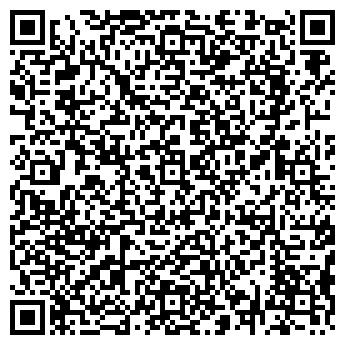 QR-код с контактной информацией организации БОЖЕХОВСКАЯ И. Г.