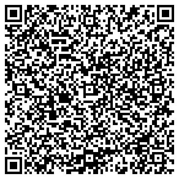QR-код с контактной информацией организации ТИПОГРАФИЯ НОВОГРУДСКАЯ УПП