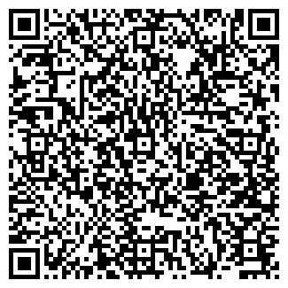 QR-код с контактной информацией организации БОЛЬШАКОВ В.Г.