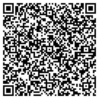 QR-код с контактной информацией организации ЗАРЕЧНЕВ П.С.