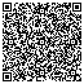 QR-код с контактной информацией организации ИНДУСТРИЯ АЛТАЯ
