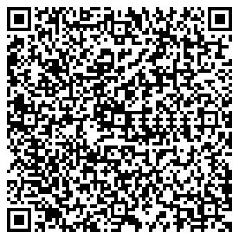 QR-код с контактной информацией организации КОРОСТЕЛЕВ А.А.