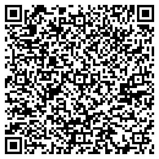 QR-код с контактной информацией организации КУПЕЧЕСКИЙ ДВОР