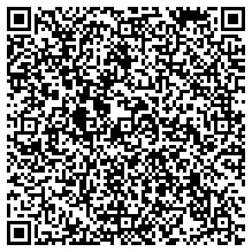 QR-код с контактной информацией организации ФАБРИКА ВАЛЯЛЬНО-ВОЙЛОЧНАЯ НОВОГРУДСКАЯ