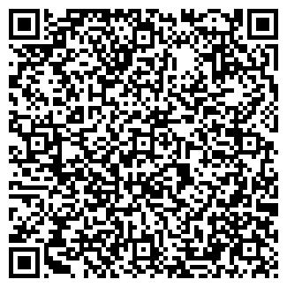 QR-код с контактной информацией организации НЕМЫКИН В.Н.