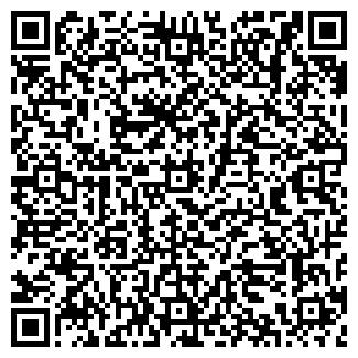 QR-код с контактной информацией организации НЕНАШЕВ В.П.