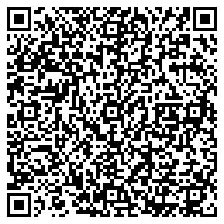 QR-код с контактной информацией организации ОПАРИНА Л. И.