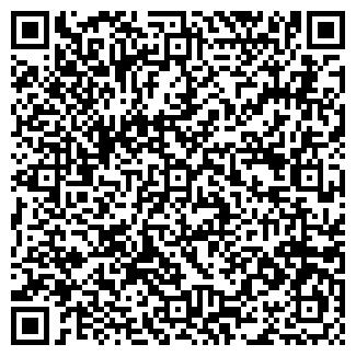 QR-код с контактной информацией организации ПАРШАКОВ Д.В.