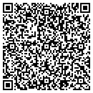 QR-код с контактной информацией организации ПЕРСОНАЛ-СЕРВИС