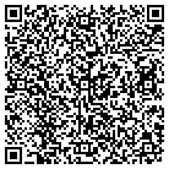 QR-код с контактной информацией организации ПОКРОВСКИЙ А.Г.