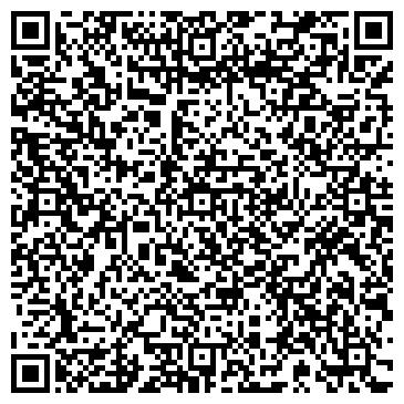 QR-код с контактной информацией организации ФАБРИКА ШВЕЙНАЯ НОВОГРУДСКАЯ РУП