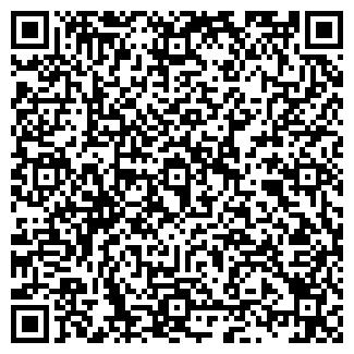 QR-код с контактной информацией организации РИВАЙЛ