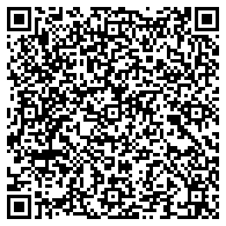 QR-код с контактной информацией организации СЕДВЕЛ