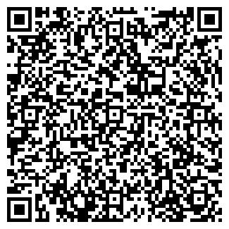 QR-код с контактной информацией организации СИБАРЕНДА