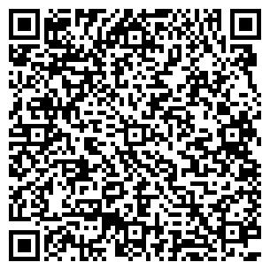 QR-код с контактной информацией организации СКС