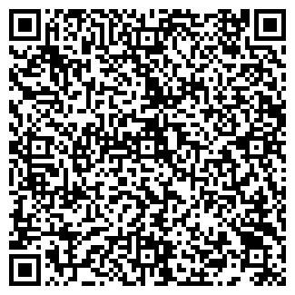 QR-код с контактной информацией организации СИДОРЕНКО А.М.