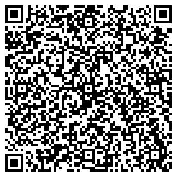 QR-код с контактной информацией организации ХЛЕБОЗАВОД НОВОГРУДСКИЙ