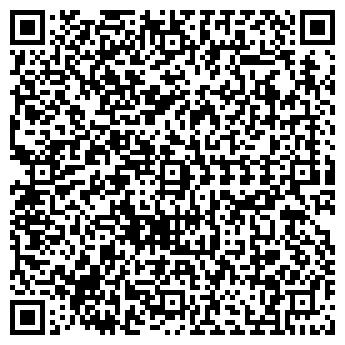 QR-код с контактной информацией организации СОЛОМИН В. С.
