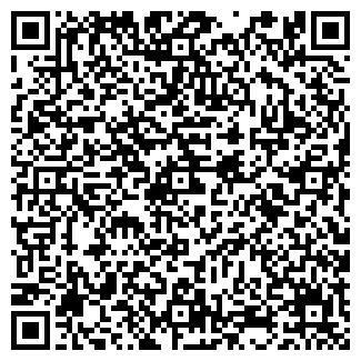 QR-код с контактной информацией организации ТОЛСТОВА Л.Г.