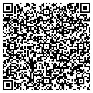 QR-код с контактной информацией организации ХУДЯКОВ О. Я.
