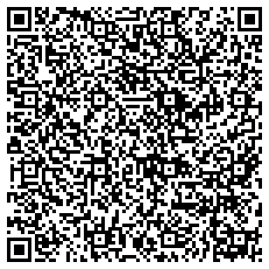 QR-код с контактной информацией организации ЦЕНТР ГИГИЕНЫ И ЭПИДЕМИОЛОГИИ НОВОГРУДСКОГО РАЙОНА